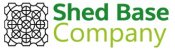 Shed Base Company