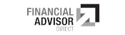 Financial Advisor Direct