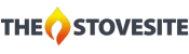 Thestovesite.co.uk