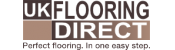 UK Flooring Direct LTD