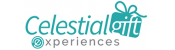 Celestial Gift Experiences | eCommerce Virtual Services