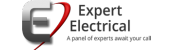 ExpertElectrical.co.uk