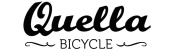Quella Bicycle Limited