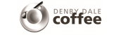 Denby Dale Coffee Ltd.