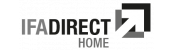 IFA Direct Home