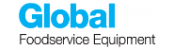 Global Food Service Equipment