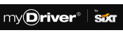 myDriver - MD Digital Mobility GmbH & Co. KG