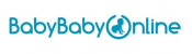 BabyBabyOnline.co.uk