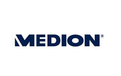 m&m`s logo